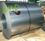 宝钢硅钢片B35AH300分条平剪来图切割加工铁芯