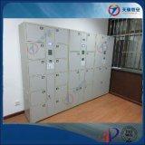 智能联网储物柜 公安系统物证柜 检察院物证柜