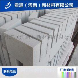 高強耐磨磷酸鹽高鋁磚河南新密耐火磚生產廠家