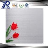 供应不锈钢卷钢板SUS304,1/2H进口不锈钢材料