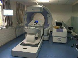 全身体检设备 全身体检设备价格 全身体检设备厂家