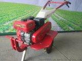 三农500型皮带微耕机