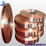 进口C5191磷铜带原材料 磷青铜带C5191