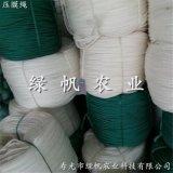 供應蔬菜大棚專用壓膜繩 尼龍繩 壓膜帶