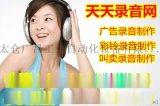 安吉尔净水器新春广告语录音录音广播制作