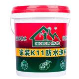 家裝K11聚合物防水材料