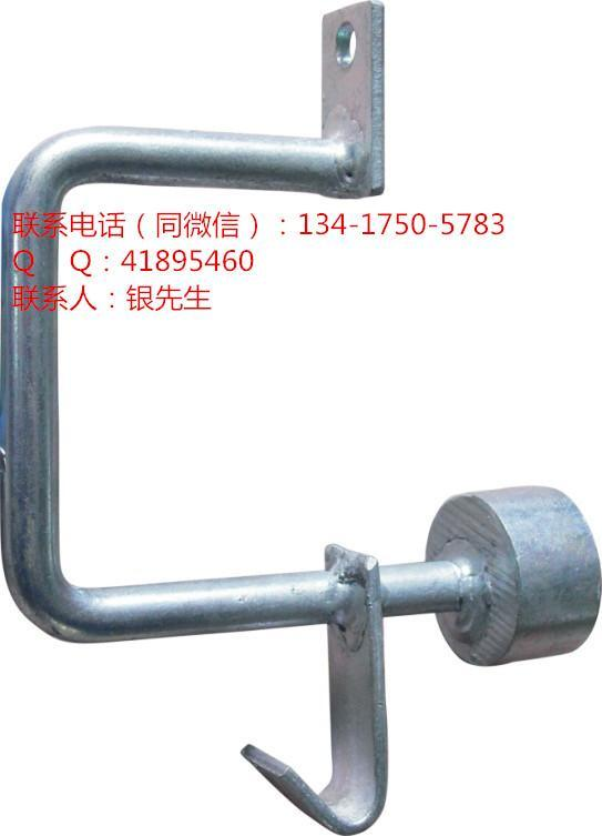 悬挂线配件  吊具  自动加油机   变频动力系统