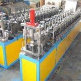河南龙骨机厂家  销售热线冷弯设备