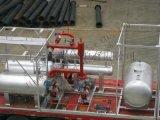江苏润利A级锅炉厂家 热管燃油燃气蒸汽发生器