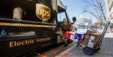 欧美UPS双清包税专线,7-8个自然日提取。