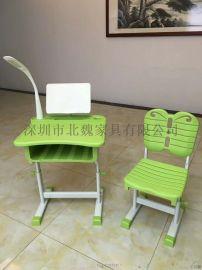 深圳KZY001中小学生课桌椅厂家