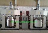 高级酸性防霉密封胶设备 硅酮玻璃胶生产设备