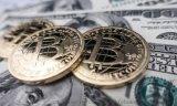 国外虚拟货币OTC交易系统定制开发