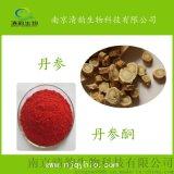 南京清韵生物丹参酮IIA-磺酸钠