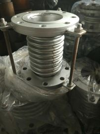 厂家生产源益牌DN300直埋式波纹补偿器