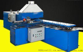 泉州劳保手套厂家直供全自动浸胶生产设备
