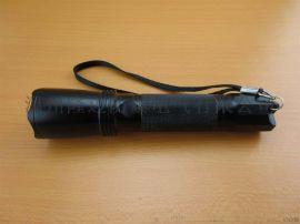 BWF强光防爆巡检手电