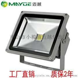 20W LED投光灯工厂直销LED投光灯 投射灯 泛光灯  用于户外景观亮化照明