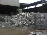 废锌合金渣专业回收. 废电镀锌合金回收. 广东地区回收