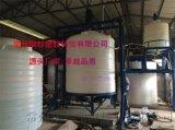 外加剂搅拌循环设备全国可售供应黄冈