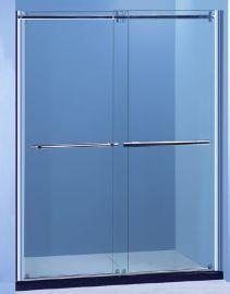淋浴门、隔断(YG-55)