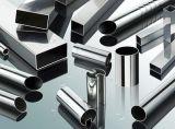 抛光不锈钢管 304镜面不锈钢管 不锈钢圆管镜面