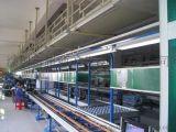 组装线 笔记本组装线 电子电器组装线
