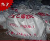 沥青替代产品聚氯乙烯胶泥具有低温不脆裂高温不流淌性能