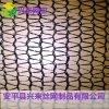 防塵蓋土網 蓋土網價格 鄭州防塵網