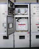 电力设备生产