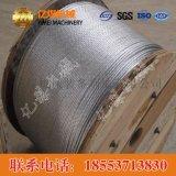 镀锌钢绞线,镀锌钢绞线分类,镀锌钢绞线技术分析