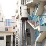 山东家用电梯厂家 家用升降机生产商
