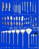 铸造修造型工具