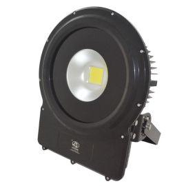 LED泛光燈320W體育場館專用燈