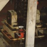 濟南pulsarlube 提花機鏈條用數碼泵送加脂器