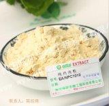 雞肉粉,優質雞肉粉廠家,優質雞肉粉批發價格