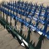 PVC大刺钉 PVC围墙大刺钉 PVC护栏大刺钉