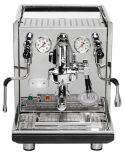德国ECM synchronika双锅炉温控意式咖啡机