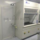全钢通风柜(PP通风柜)实验室PP通风厨 全钢通风厨-上门安装测量