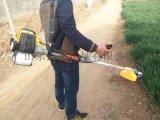 高效率割草机 小型大马力割草机