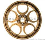 阿爾法鍛造鋁合金車輪 凱迪拉克鍛造鋁車輪