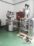全自动粉末包装机,粉剂包装机,给袋粉末包装机
