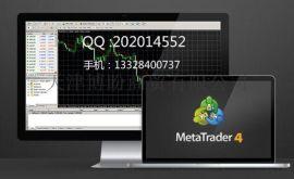 MT4出租出售MT4交易软件