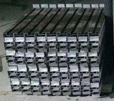 南僑鋁業80陽臺扶手鋁型材