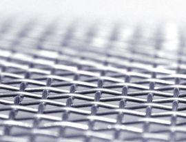 不鏽鋼編織濾網、礦用篩網、振動篩網、不鏽鋼軋花網