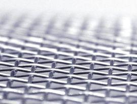 不锈钢编织滤网、矿用筛网、振动筛网、不锈钢轧花网
