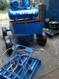空心砖装车机