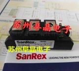 原装PK55FG160/120三社可控硅正品直销