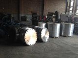 专业生产制造法兰、对焊法兰、碳钢法兰