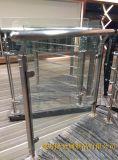 316L不锈钢支撑柱